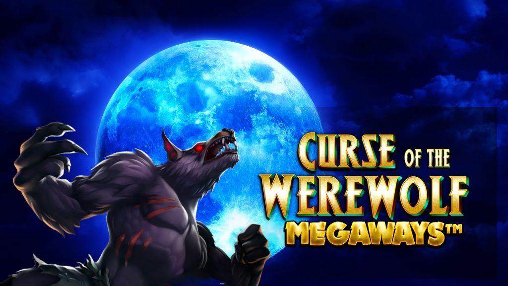 เล่น เกมสล็อต Werewolf